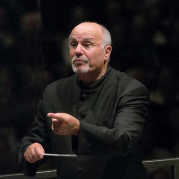 David Zinman