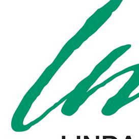 LINDA MARKS CLASSICAL MUSIC CONSULTANCY