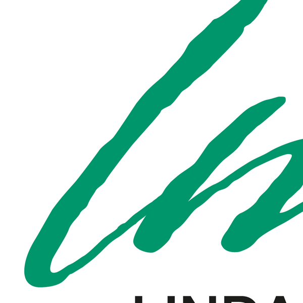 LINDA MARKS
