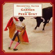 Carmen Philharmonia
