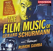 The Film Music of Gerard Schurman.png