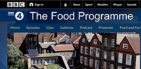 2020 08 30 Food Programme.png