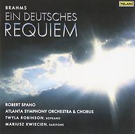 2008 Ein Deutsches Requiem.jpg