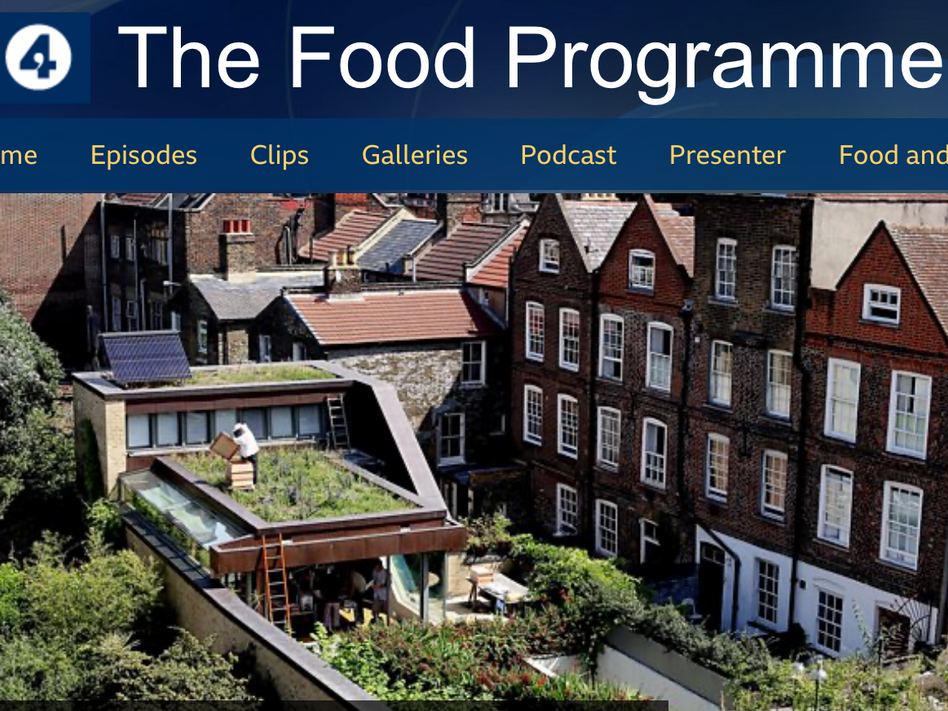 FoodProgramme30Aug2020.png