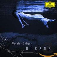 2007 Oceana.jpg