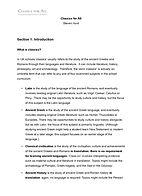 Steve-Hunt-Guide-full-document-1_Page_01