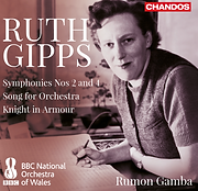 Ruth Gipps Symphonies 2 and 4.png