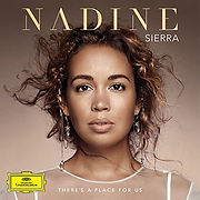 2018 Nadine Sierra.jpg