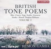 British Tone Poems Vol 2.png