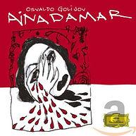 2007 Ainadamar.jpg