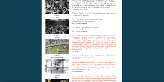 sitopia book page.png