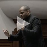 Sibelius Symphony No.1 mvts 2 & 3