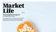 Market Life magazine