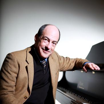 Robert Spano
