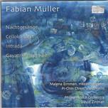 2002Muller.jpg