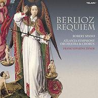 2004 Berlioz Requiem.jpg