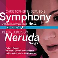 2011 Symphony and Neruda.jpg