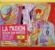 2010 Golijov La Pasion.jpg