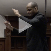 Sibelius Symphony No.1 mvt 4