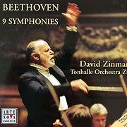 BeethovenCDCover.jpg