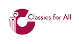 ClassicsForAll16by9.png