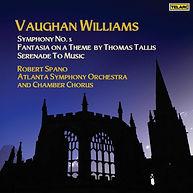 2007 Vaughan Williams 5.jpg