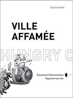Hungry City, French edition
