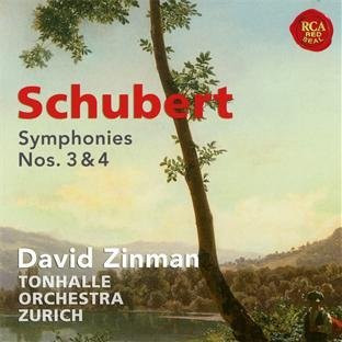 2012Schubert3and4.jpg
