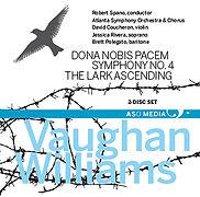 2014 Vaughan Williams.jpg