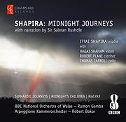 Shapira Midnight Journeys.png