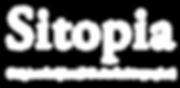 Sitopiawithderivation_white on transpare