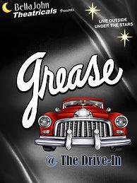 Grease logo tall.jpg