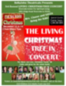 living christmas tree 2019.jpg