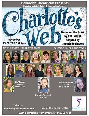 charlotte cast poster 3.jpg