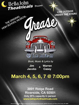 Grease general poster.jpg