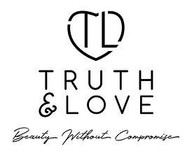 Full Logo.jpeg