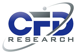 CFDResearch-JPG Full2.jpg