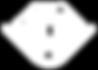 IPPW-logo-2-02_white.png