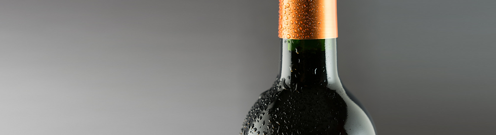 wine banner half price.png