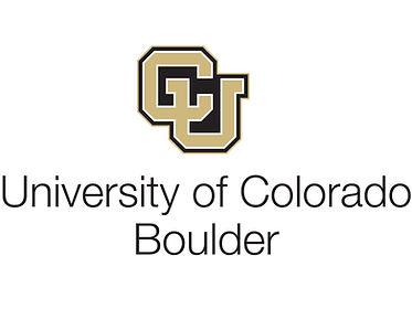 Boulder centered.jpg