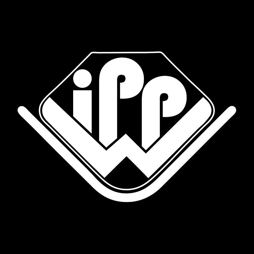 IPPW 2020