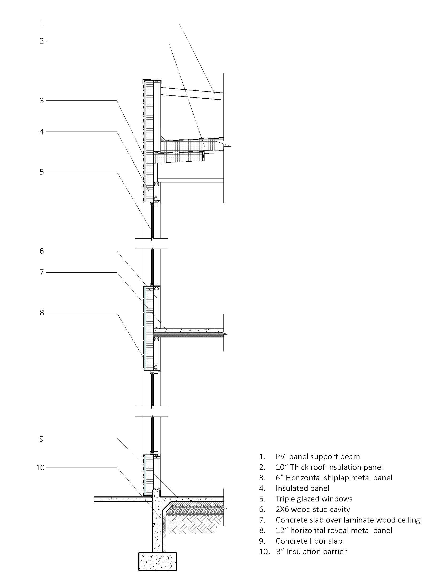 20 Roof Plan_Page_15