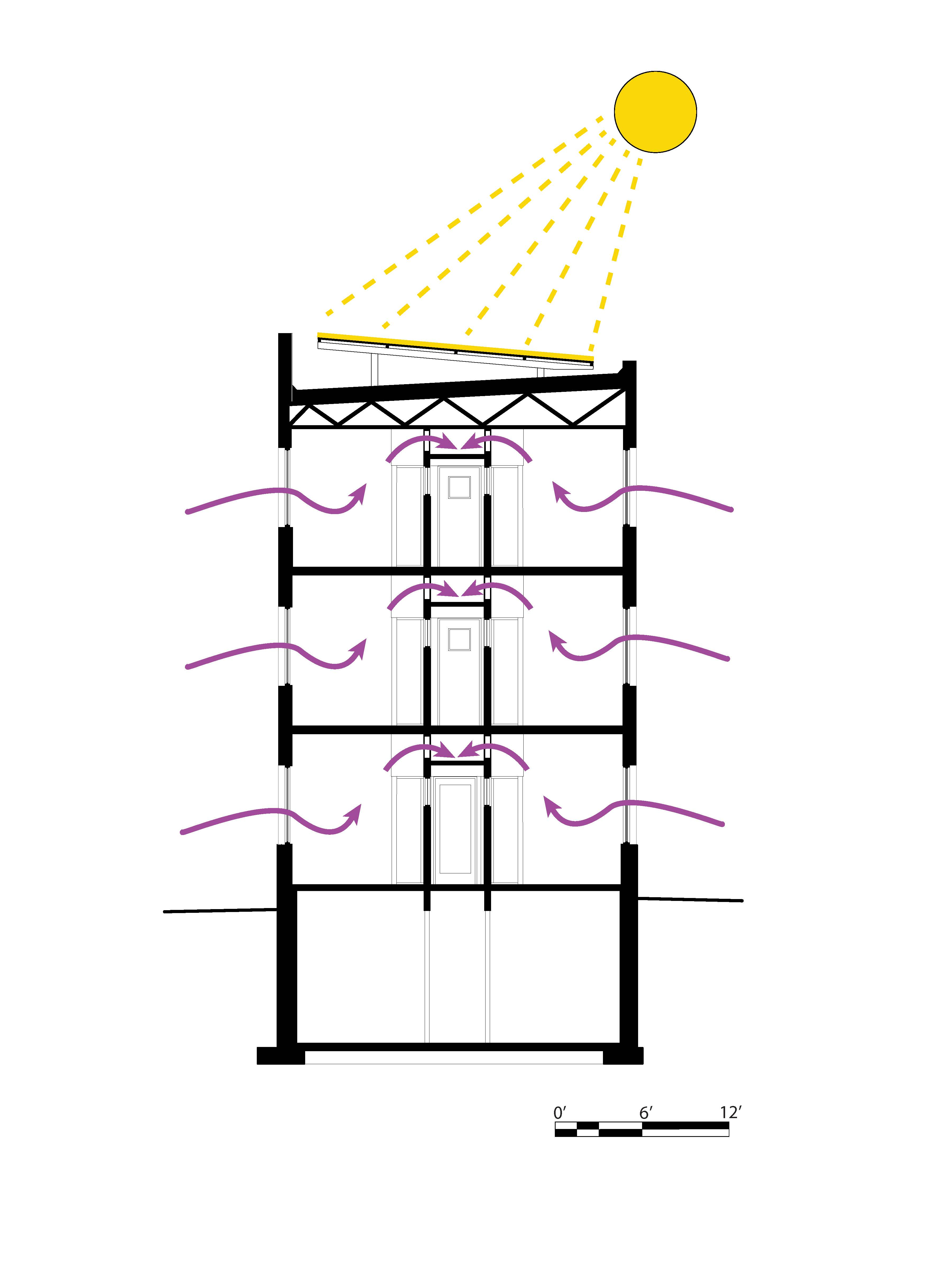 20 Roof Plan_Page_11