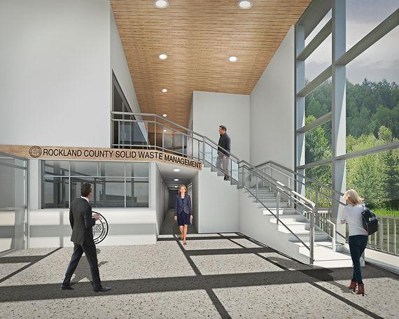 Architectural Visualization. Interior Design Clarkstown NY