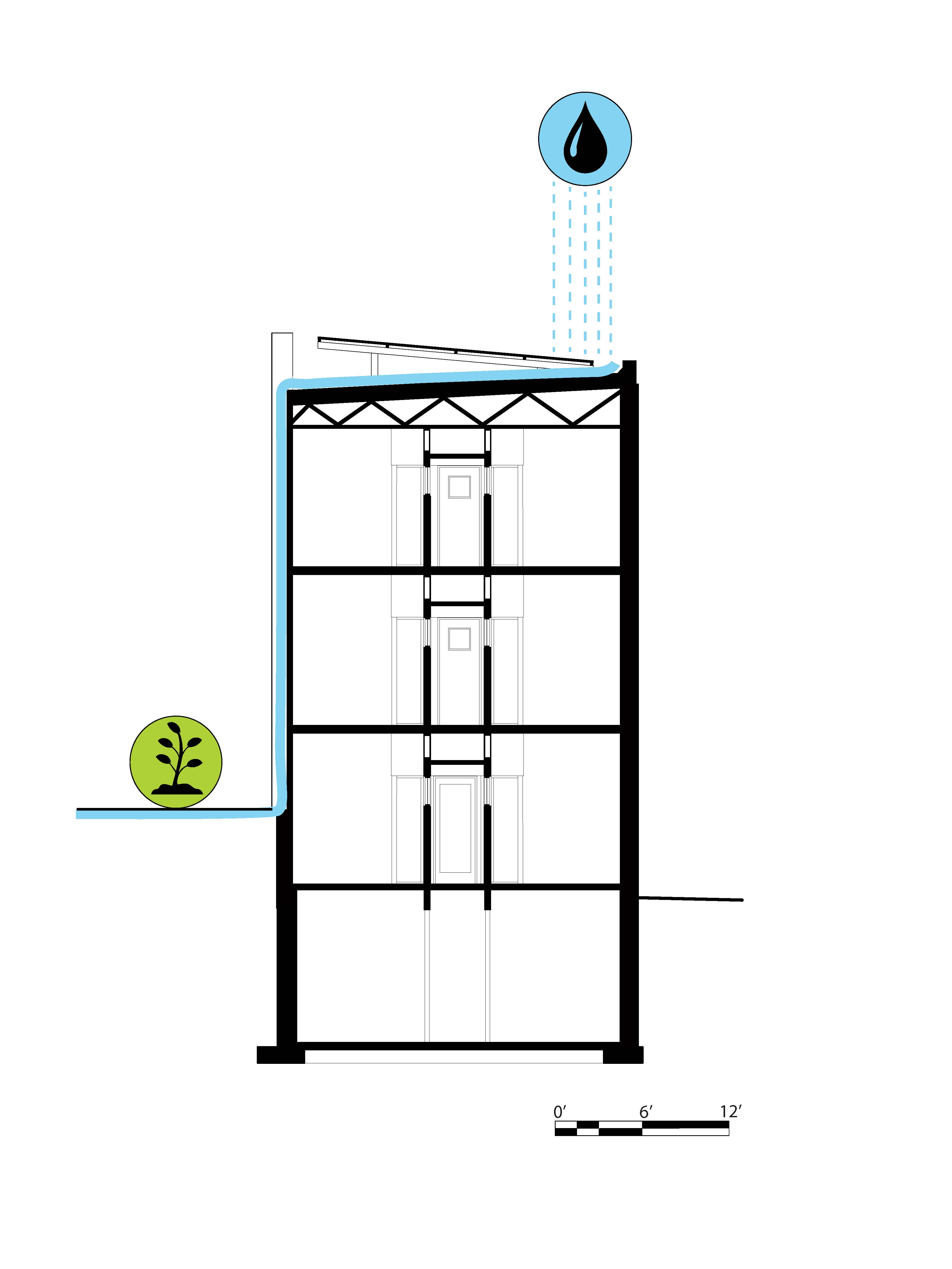 20 Roof Plan_Page_10