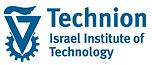 technion_logo.jpg