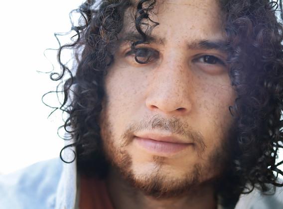Just Curls