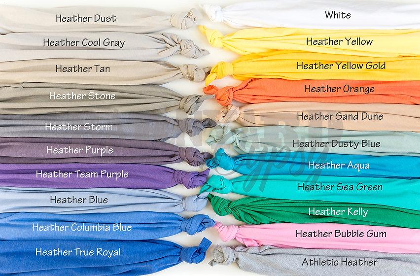 ColorChartSoftB_names.jpg