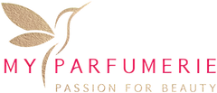 myparfumerie_edited.png