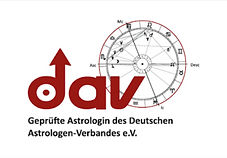 Astrologie Heilbronn Daniela Tawhid.jpg